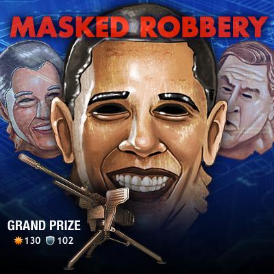 Masked_robbery_blast_400x400
