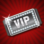 VIP-150/1029910419_Pfrtu-O