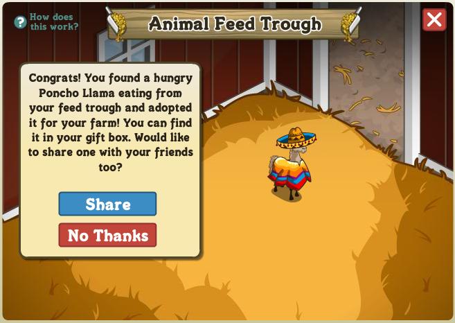 Animal_trough_08