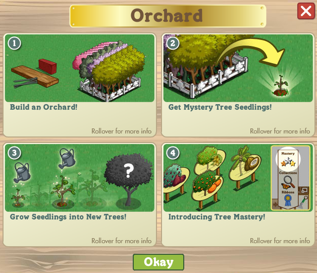 Orchard01