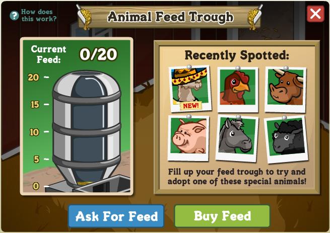 Animal_trough_02