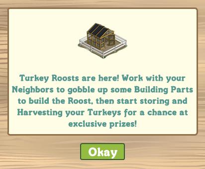 Turkey_roost_01