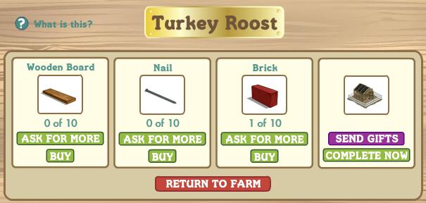 Turkey_roost_02