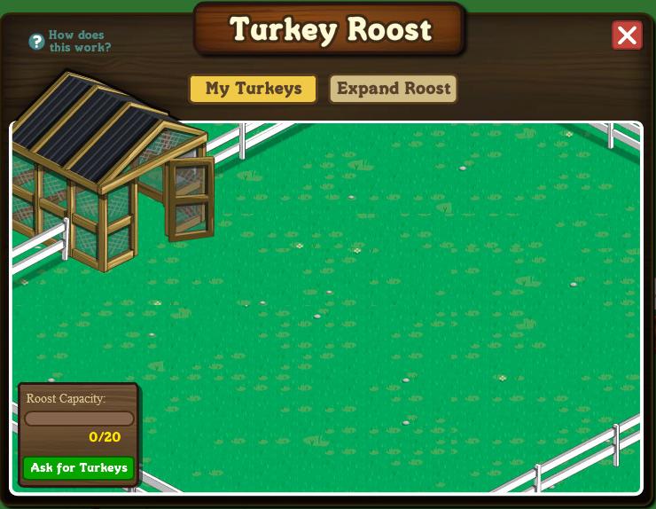 Turkey_roost_05