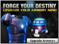 Armory post2