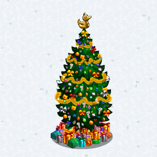 Holiday_tree04e