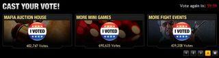 Vote6