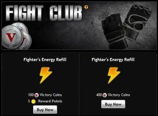 Fightclub5