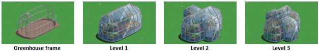 Greenhouse02