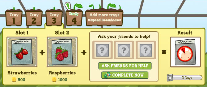 Greenhouse08