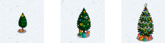 Holiday_tree04