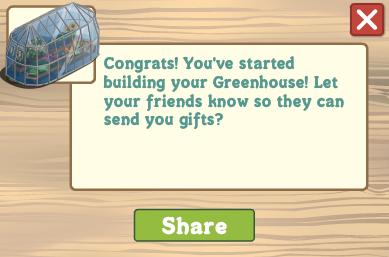 Greenhouse01