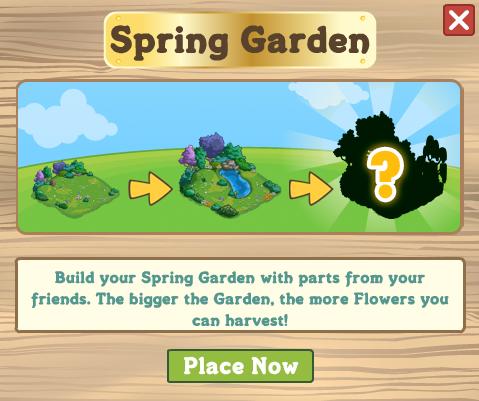 Spring_garden01