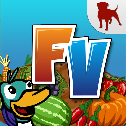 Farmville_mobile