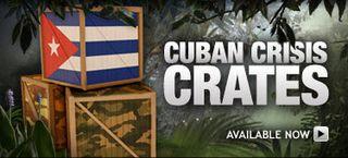 Cubacrisiscrates