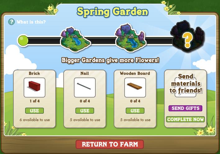 Spring_garden02