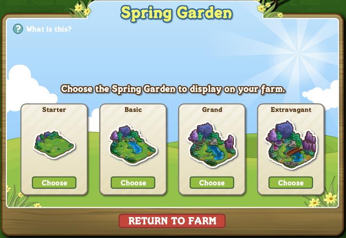 Spring_garden04