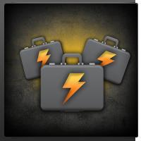 Energy-Pack-200x200