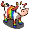 Rainbow_cow