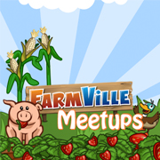 FarmVille Meetiup_150