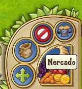 Market Porteguese