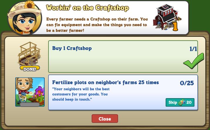 Craftshop03a