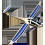 Solar Glider