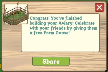 Aviary_image (congrats share)