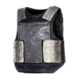 Upgraded Classic: Bullet Proof Vest