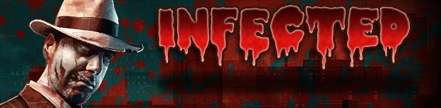 Zombie Apocalypse Fight Event