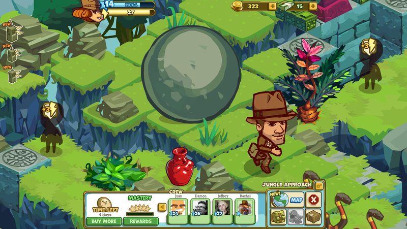 Jungleapproach_indy run