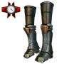 Redcedar Boots