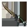 Serpent Skean