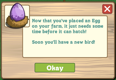 Aviary_image (new egg)