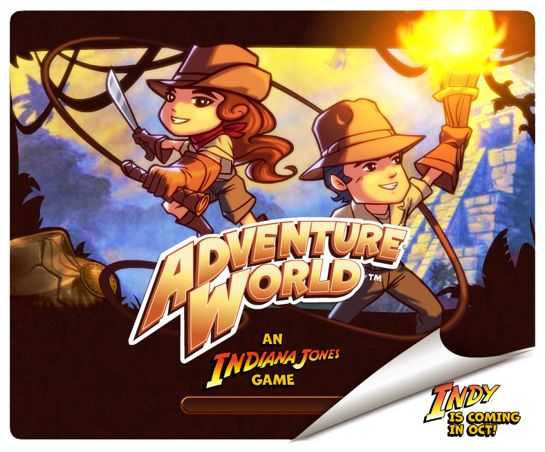 Adventure_jones_splash05