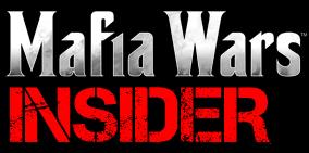 Mafia Wars Insider