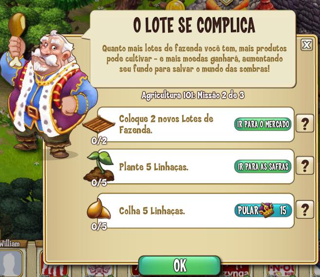 Quest Portuguese