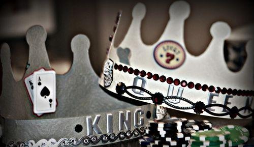 King_crown