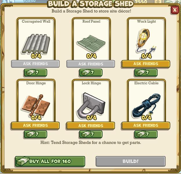 Storage_build