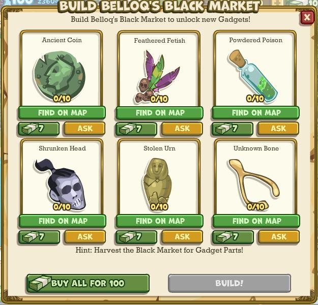 Market_Build