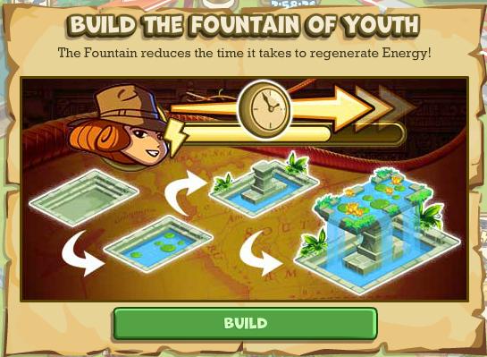 Fountain_advert