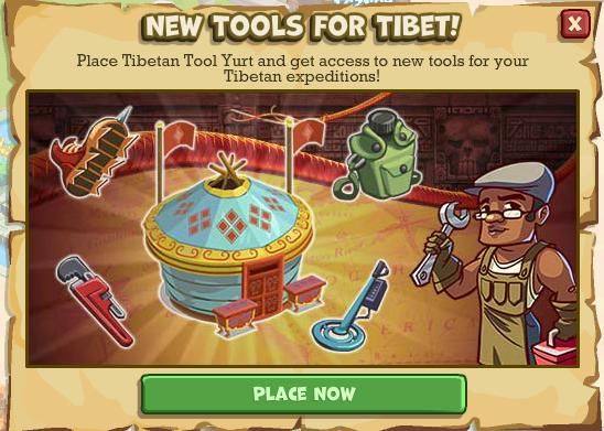 Tibet_tools