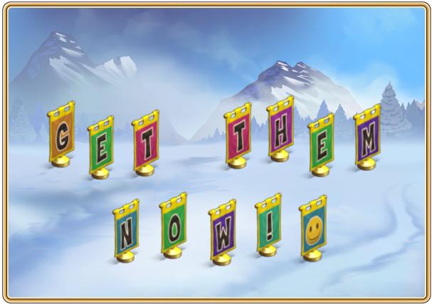 MOTD_IceLE02BG#2