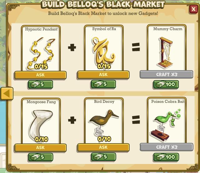 Market_Gadgets1