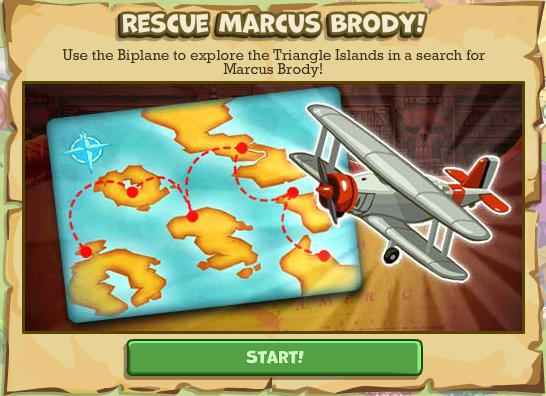 Plane_rescue
