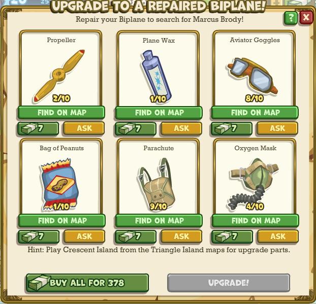 Plane_upgrade_2