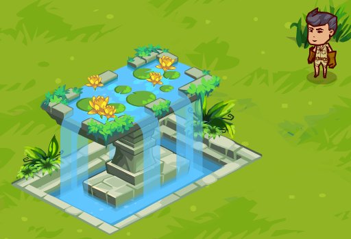 Fountain_complete