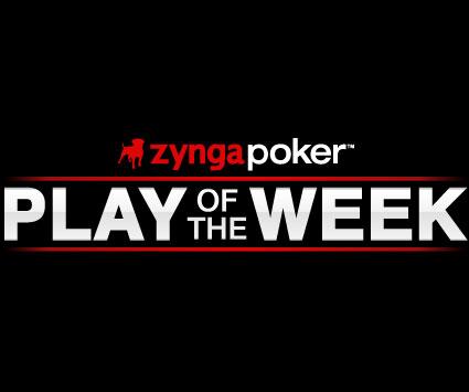 Playoftheweek_logo