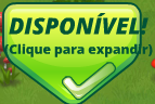 Portuguese Expansion Available Icon