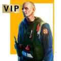 MW_item_paramedic_400